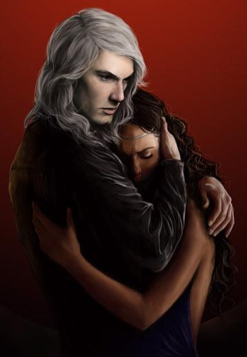 Rhaegar Targaryen A Wiki Of Ice And Fire
