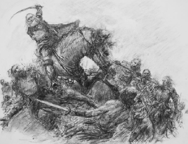 File:Marc Fishman the battle.jpg