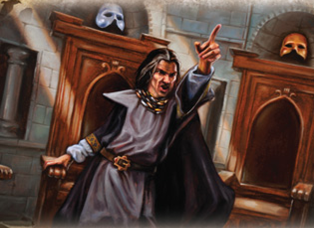 File:The Archmaester's Wrath SM.png