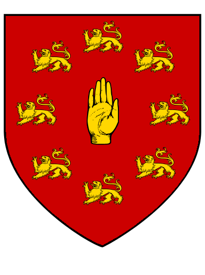 File:Tyrion Lannister personal arms.png