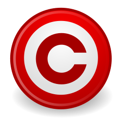 File:Copyrighted Icon.png