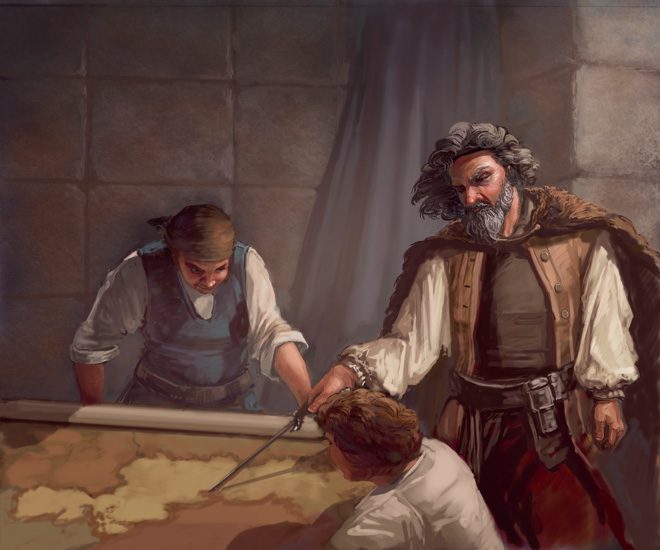 File:House Harlaw Tactician by thegryph.jpg