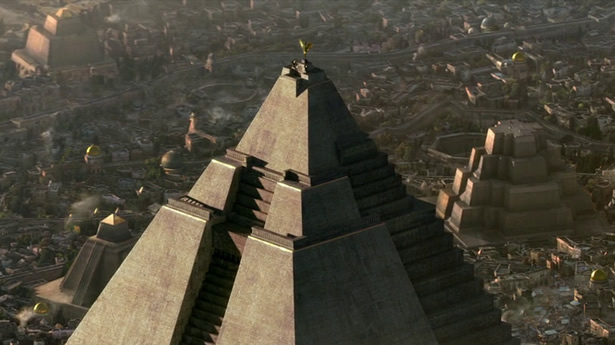 File:Pyramid meereen.jpg