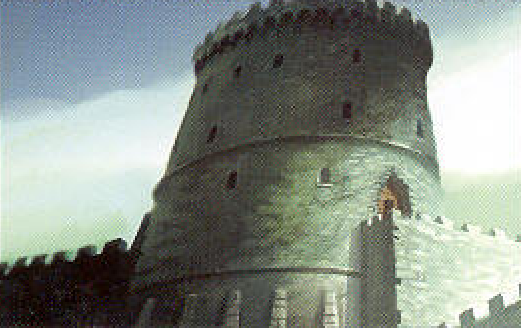 File:White Sword TowerTD.png