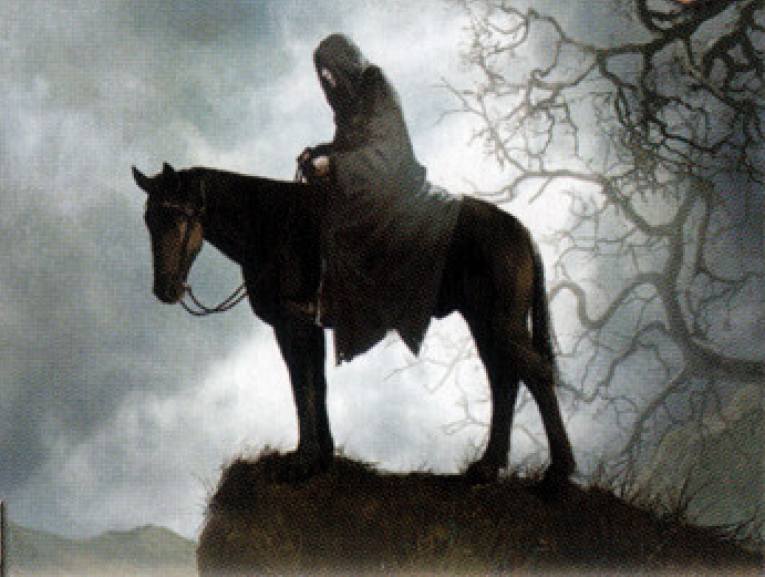 File:Igor Kieryluk Coldhands.png