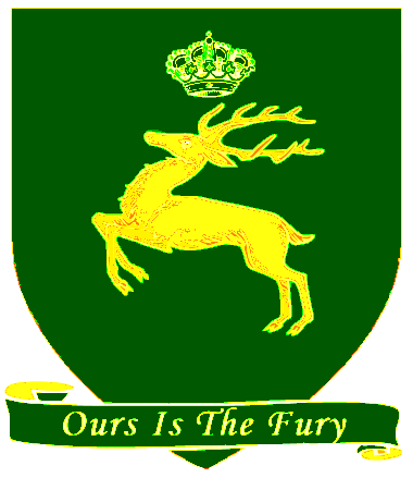 File:House Baratheon6.png