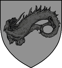 House Volmark A Wiki Of Ice And Fire