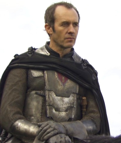 File:Stephen dillane as stannis.jpg