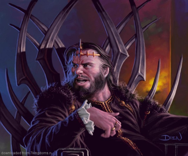 File:Chris Dien king baratheon.jpg