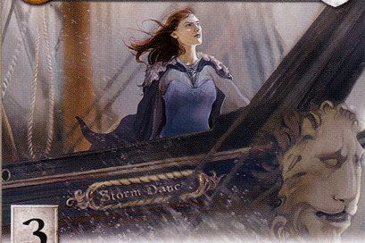 File:Storm Dancer.jpg
