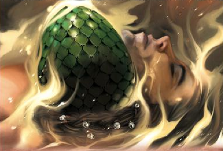File:Green Dragon Egg JulepeII.png