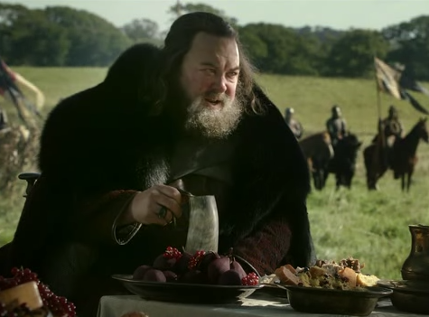 File:Robert Baratheon.PNG