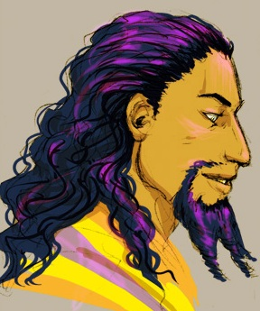 File:Daario profile.jpg