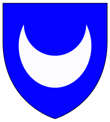 File:Hugh of the Vale CoA.png
