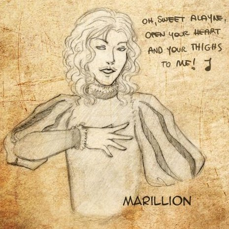 File:Marillion.jpg