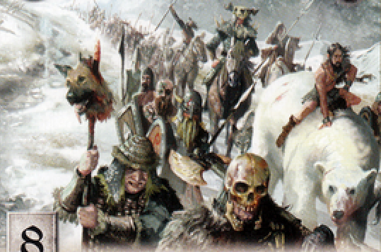 File:Ryan Barger The Wildling Horde.png