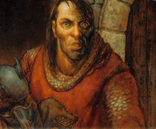 File:Jim Pavelee The HoundII.png