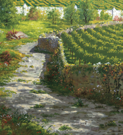 File:Ted Nasmith the Rose Road.png