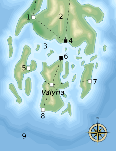 File:Valyria map.png