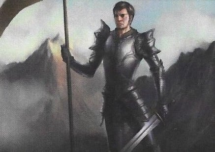 Harras Harlaw - A Wiki of Ice and Fire