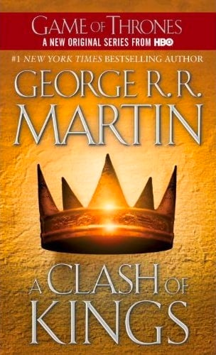Chapters   A Wiki of Ice and Fire A Wiki of Ice and Fire   Westeros A Clash of Kings