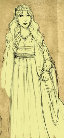 File:Pojypojy Cersei dress.jpg