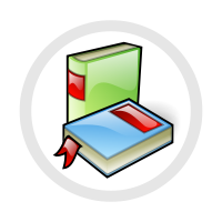 File:Books Icon.png