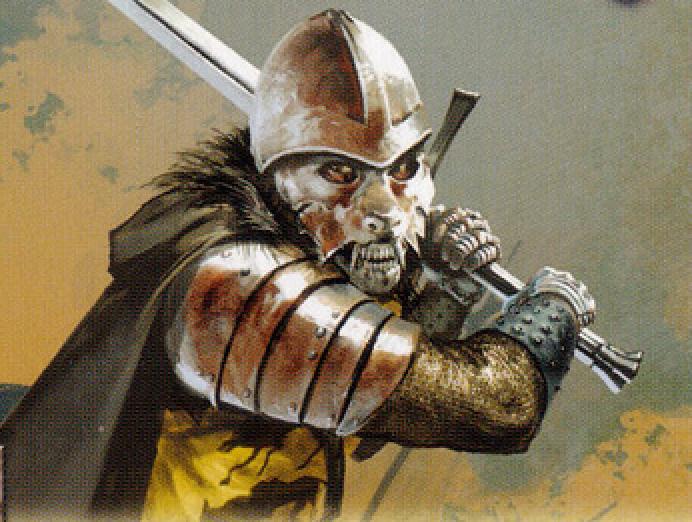 Sandor Clegane Helmet