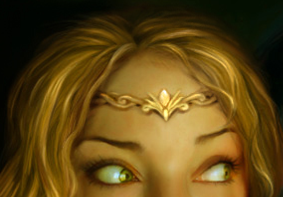 File:KDinger Cersei crown.png