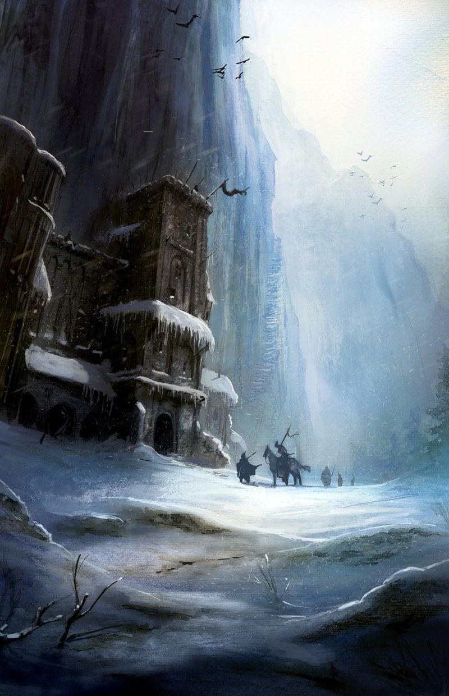 Game Of Thrones Serienstream