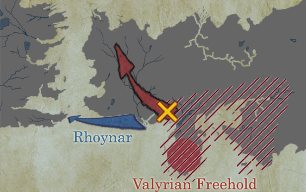 File:Rhoynar Invasion.jpg