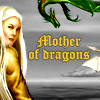 File:ASoIaF-Icon-motherdragons.png