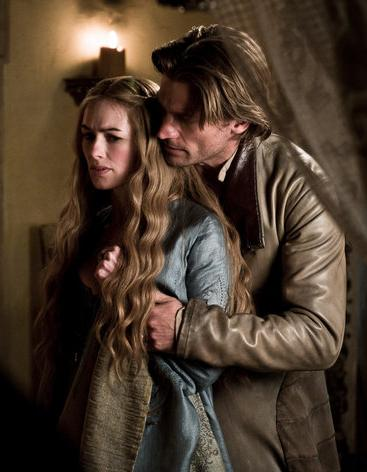 File:Cersei and jaime Lannister.jpg