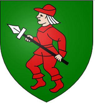File:House Tarly Coat of Arms.jpg