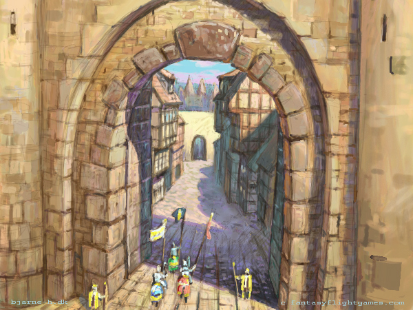 File:Kings Gate.jpg