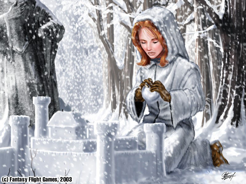 File:Sansa snow Winterfell.jpg
