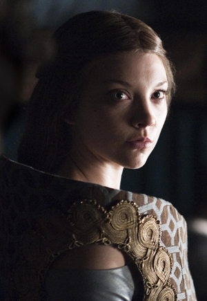 File:Tvseries Margaery.jpg