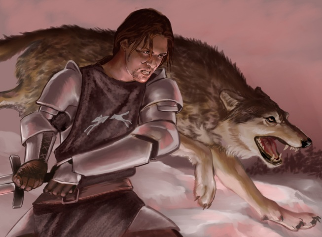 File:VeronicaV.Jones Robb Stark.jpg