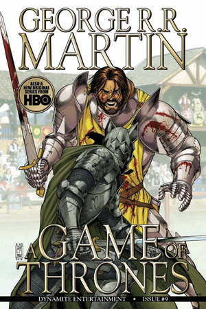 File:Comics9 Cover.jpg