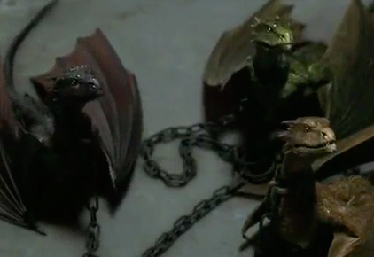 File:The hatchling dragons HBO.jpg