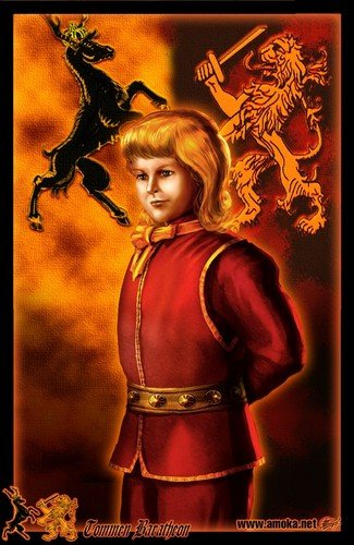 File:King Tommen.jpg