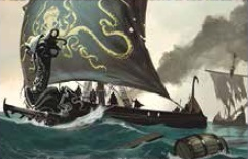 File:Longship Iron Victory.png