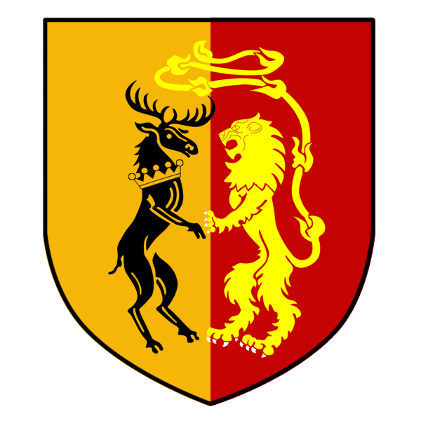 No spoilers personal sigils asoiaf for Knights landing fishing report