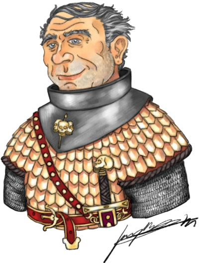 File:Harry strickland by oznerol 1516.png