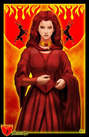 http://awoiaf.westeros.org/images/6/60/Melisandre.jpg