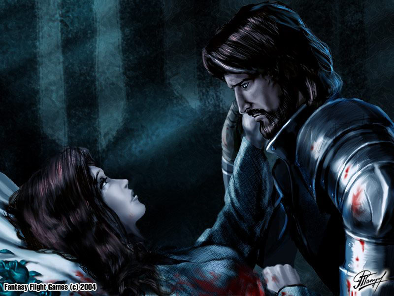 File:Ned Lyanna Death Promise.jpg