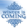 ASoIaF-Icon-wintercomming.png