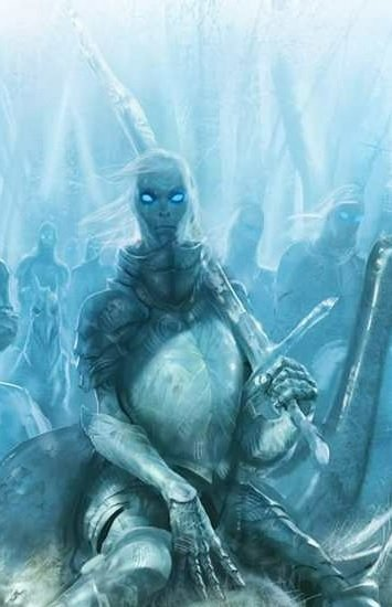 File:Marc Simonetti an Other ice sword.jpg