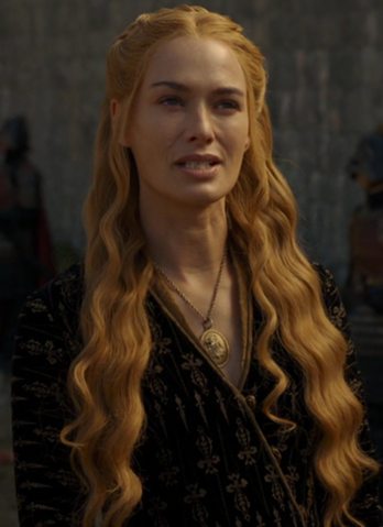 File:Cersei-Lannister.png