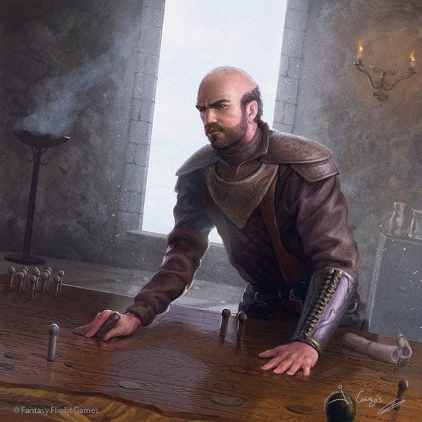 www.book of ra game